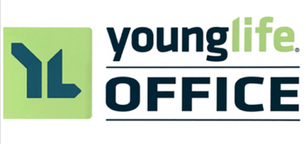 Contact Us - Young Life Manatee County on swimming pool from camp, castaway camp, young women activities on pinterest, ymca camp, young living sign up, girl scouts camp, fca camp,